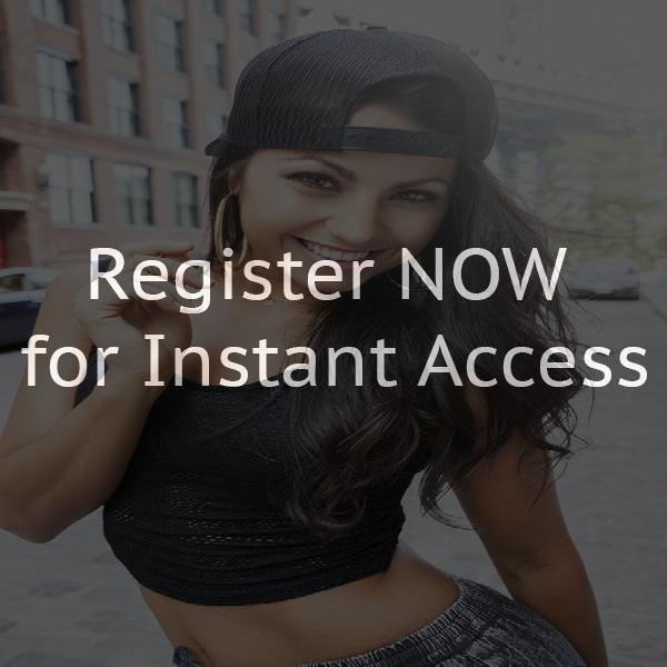 Free indian dating site in Niagara Falls without payment