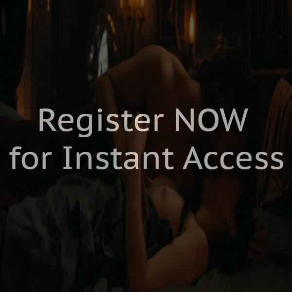 Sex club in new Norfolk County